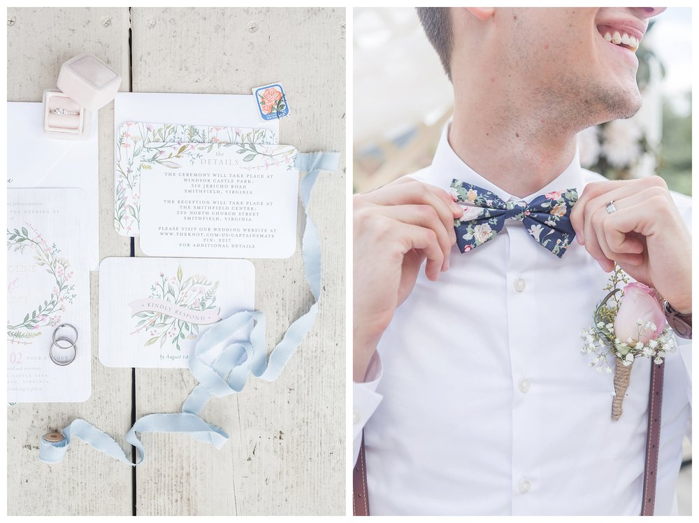 Pippin Hill Wedding Photographer_0092.jpg