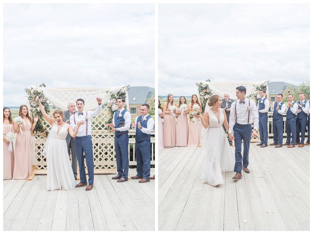 Pippin Hill Wedding Photographer_0095.jpg
