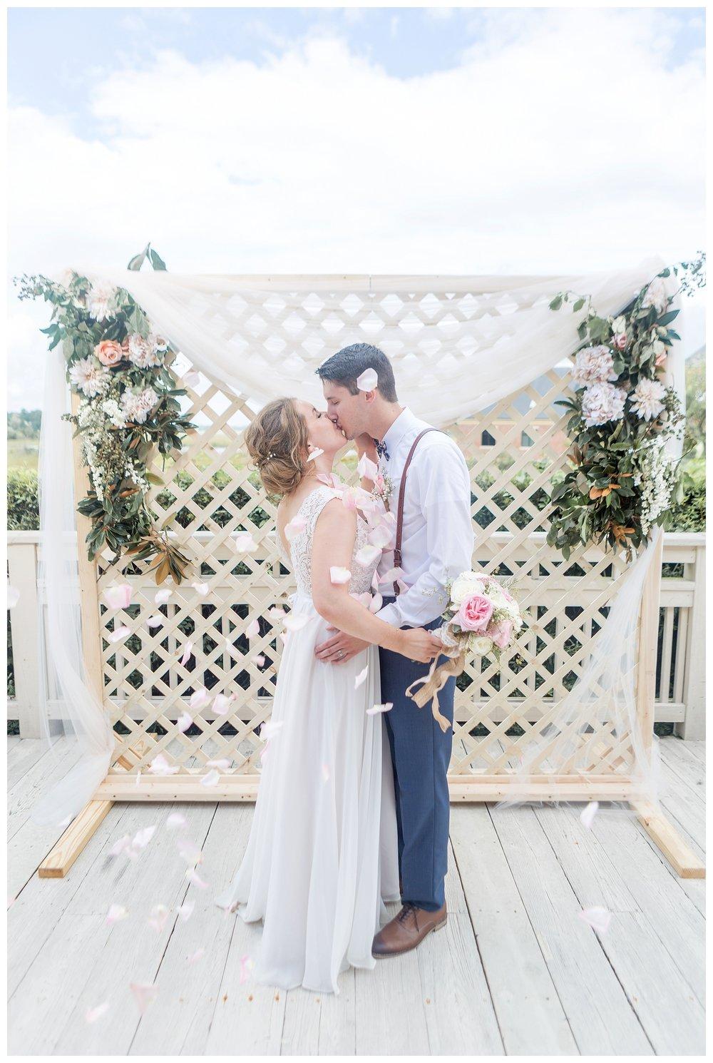 Pippin Hill Wedding Photographer_0094.jpg