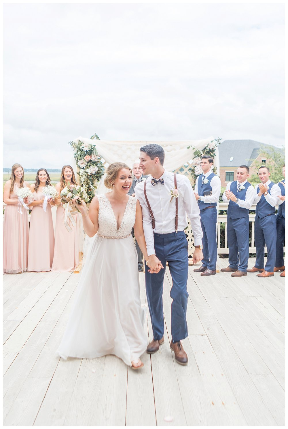 Pippin Hill Wedding Photographer_0096.jpg