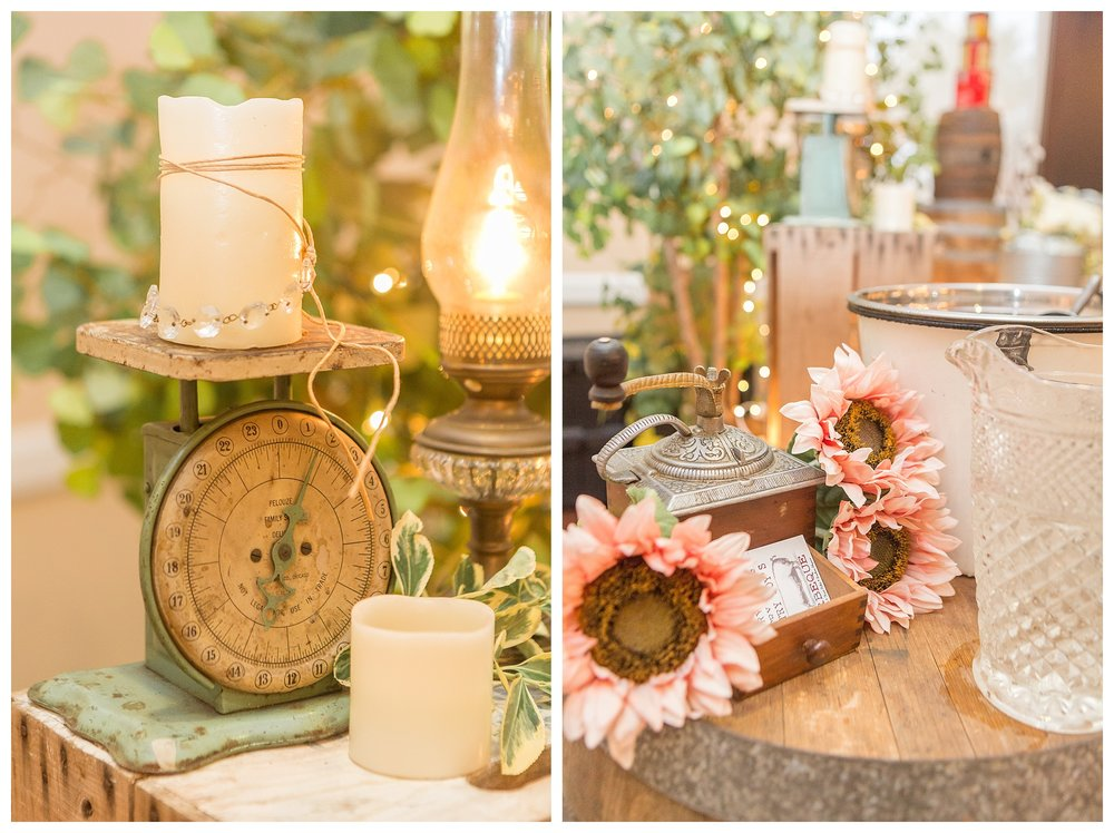 Pippin Hill Wedding Photographer_0099.jpg