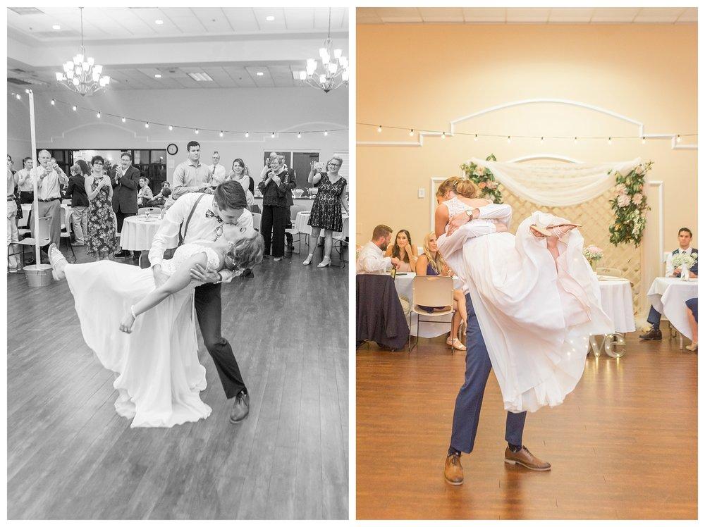 Pippin Hill Wedding Photographer_0101.jpg