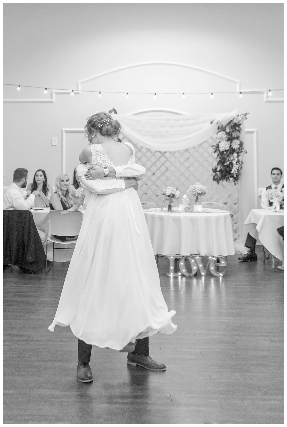 Pippin Hill Wedding Photographer_0102.jpg