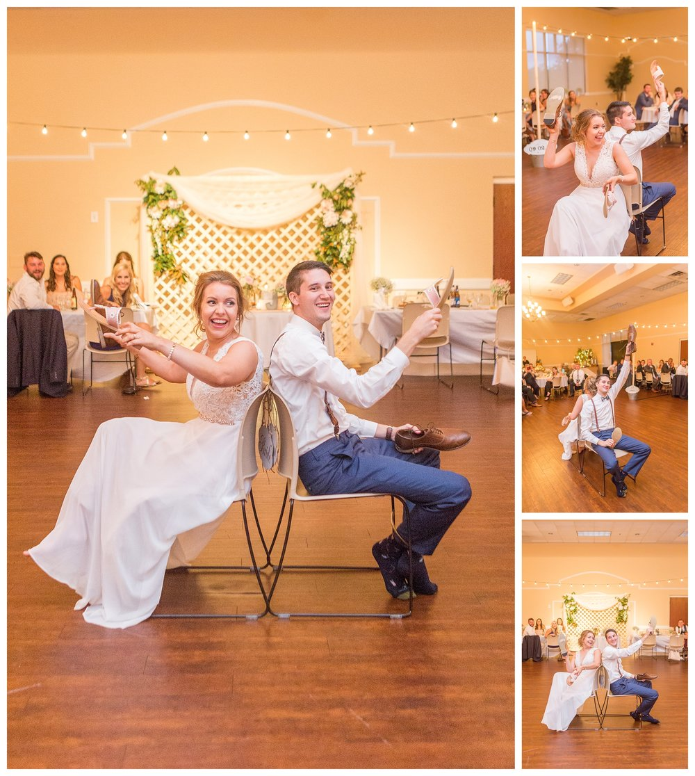 Pippin Hill Wedding Photographer_0105.jpg