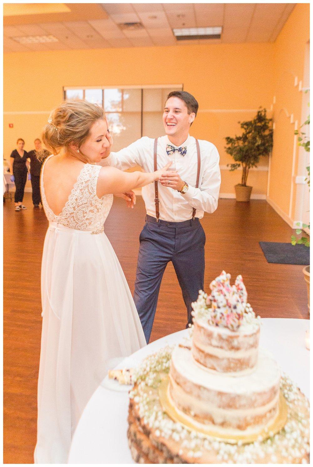 Pippin Hill Wedding Photographer_0111.jpg