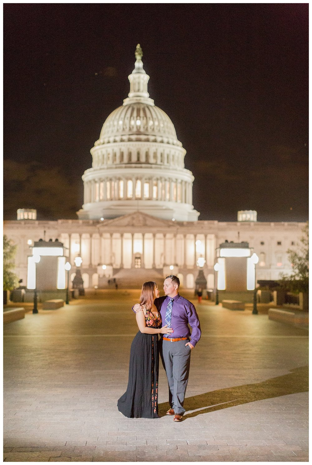 Capitol-Hill-Engagement_0001.jpg