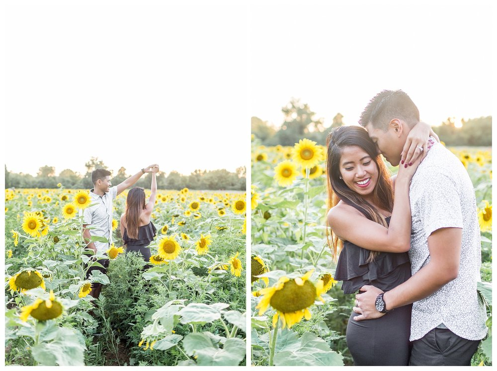 Sunflower-field-engagement_0004.jpg