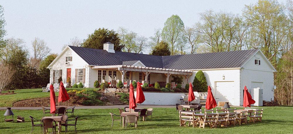 Greenhill Winery Wedding.jpg