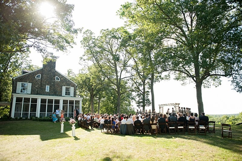 Murray Hill Wedding.jpg