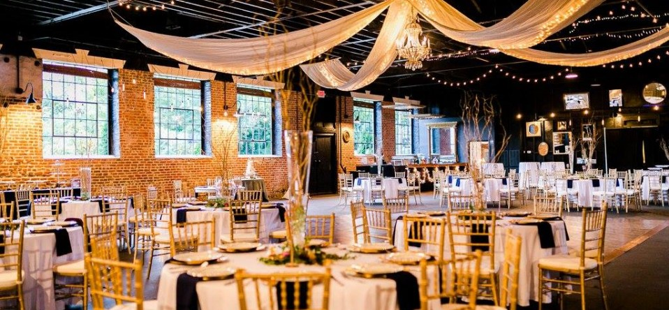 The Inn at Old Silk Mill Wedding.jpg