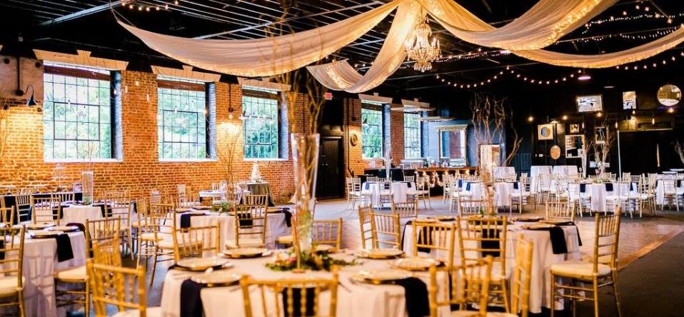 The Inn at Old Silk Mill Wedding.jpg