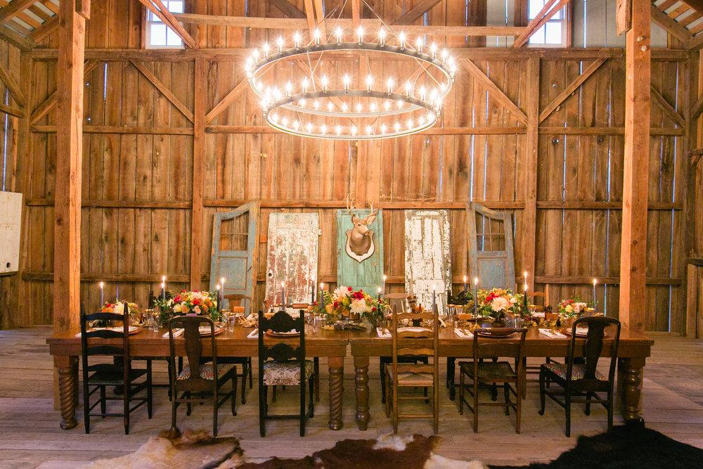tranquility Farms Wedding.jpg