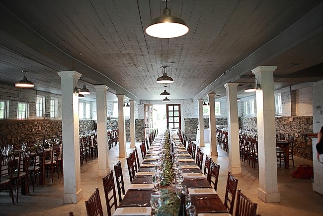 The Barns at Hamilton Station in Hamilton Wedding.jpg