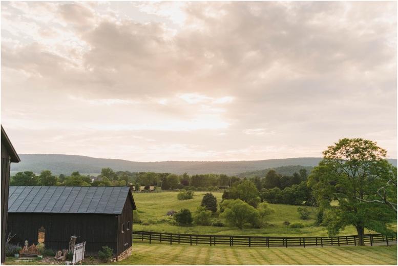Silverbrook Farm in Purcellville Wedding.jpg