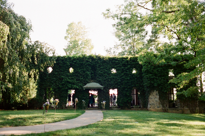 Goodstone Inn Wedding.jpg