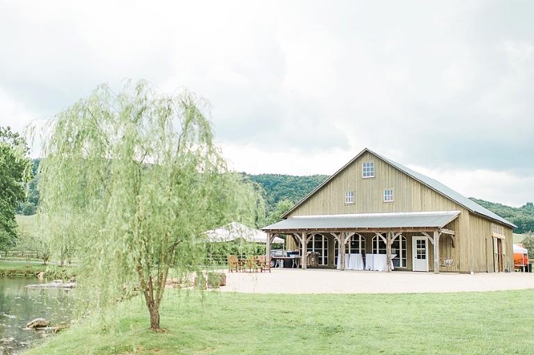 Big Spring Farm Wedding.jpg