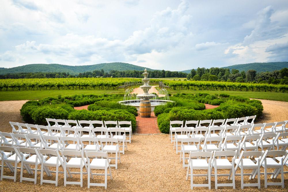 Keswick Vineyard Wedding.jpg