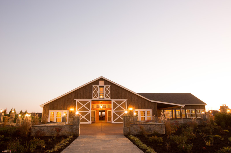 Mount Ida Farm Wedding.jpg