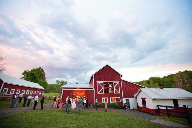 rounton farm Wedding.jpg