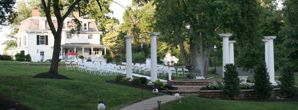 chestnut hill Wedding.jpg