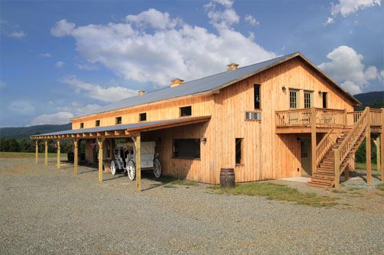 lydia's barn at evermore farm Wedding.jpg