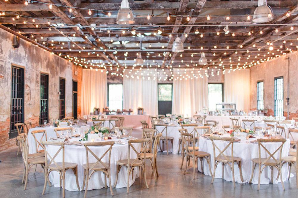 The Mt. Washington Mill- Dye House wedding.jpg