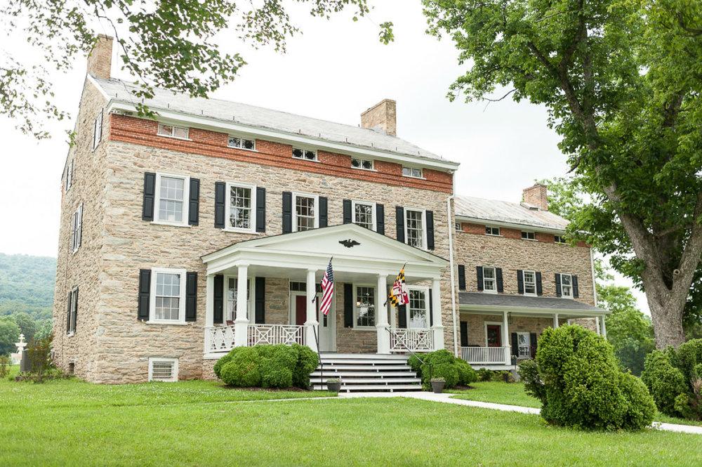 Springfield Manor Wedding.jpg