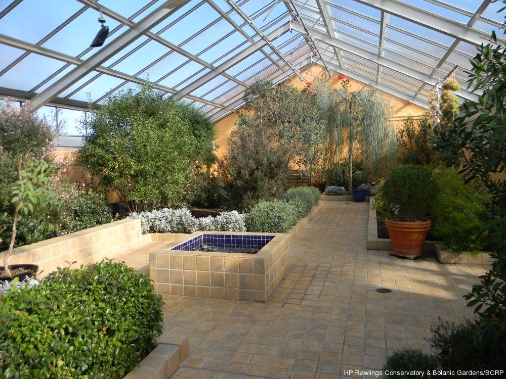 Rawlings Conservatory Greenhouse Wedding.jpg