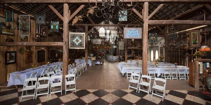 Spring Hill Manor Wedding.jpg