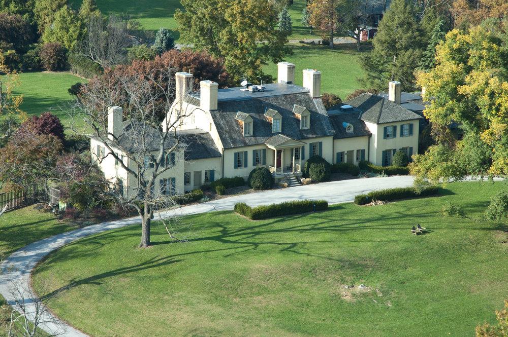 Belmont Manor Wedding.jpg