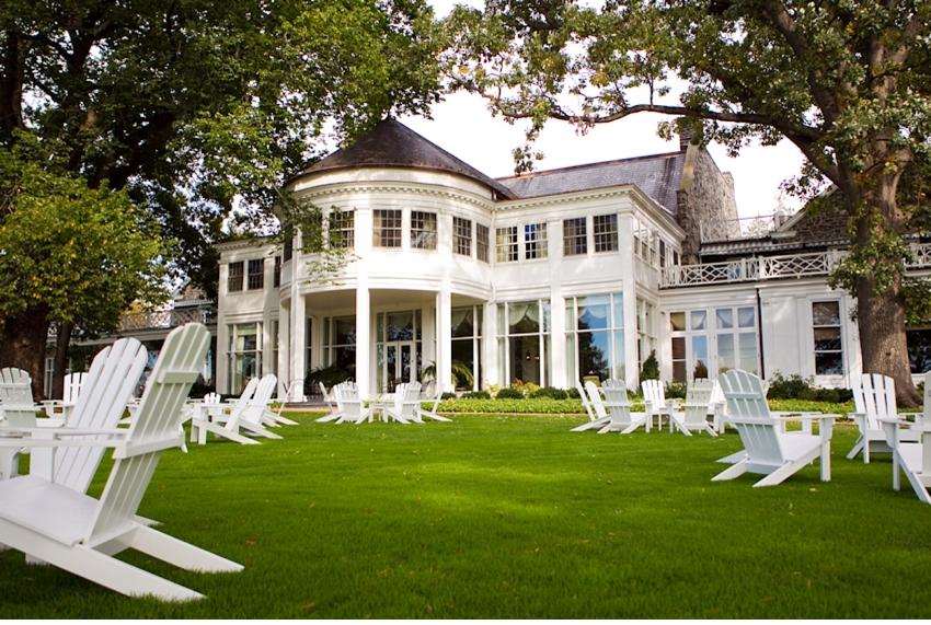 Chevy Chase Club Wedding.jpg