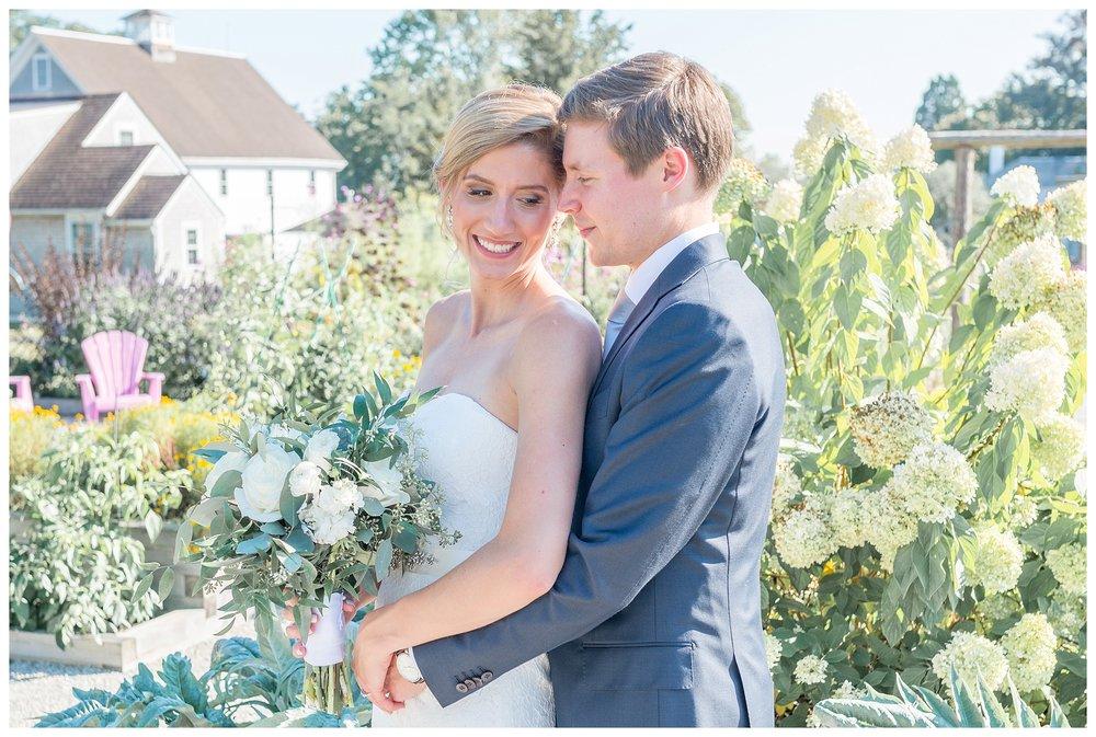 Mount Hope Farm Wedding_0042.jpg