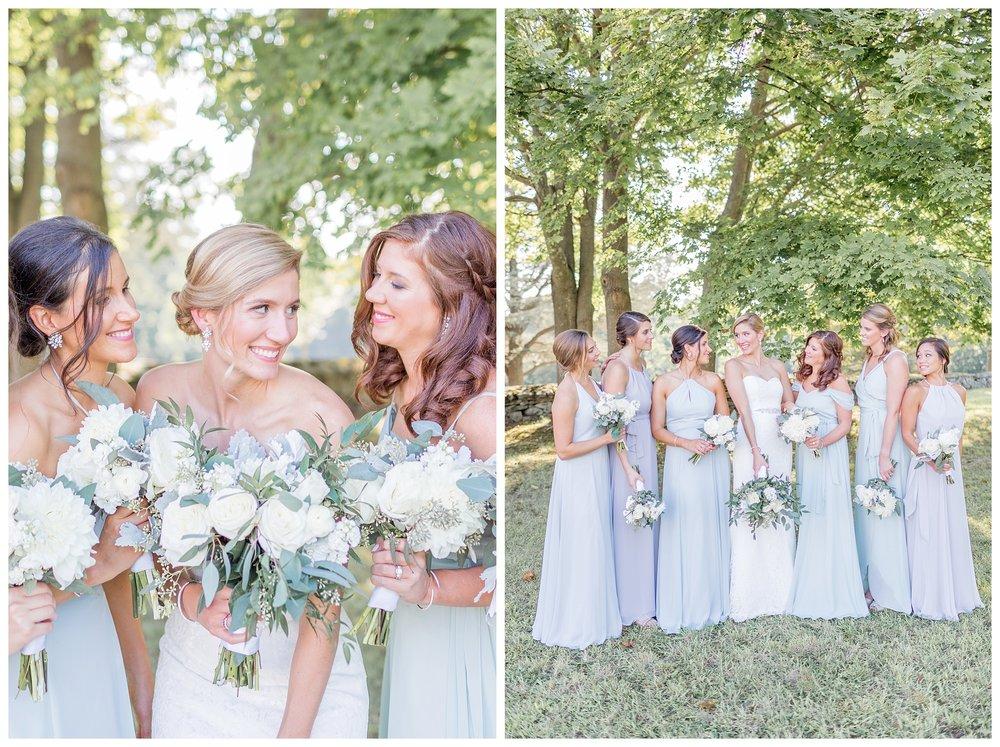 Mount Hope Farm Wedding_0062.jpg