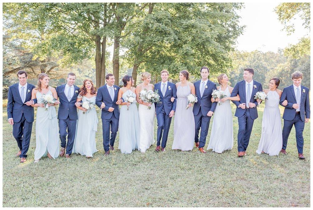 Mount Hope Farm Wedding_0074.jpg