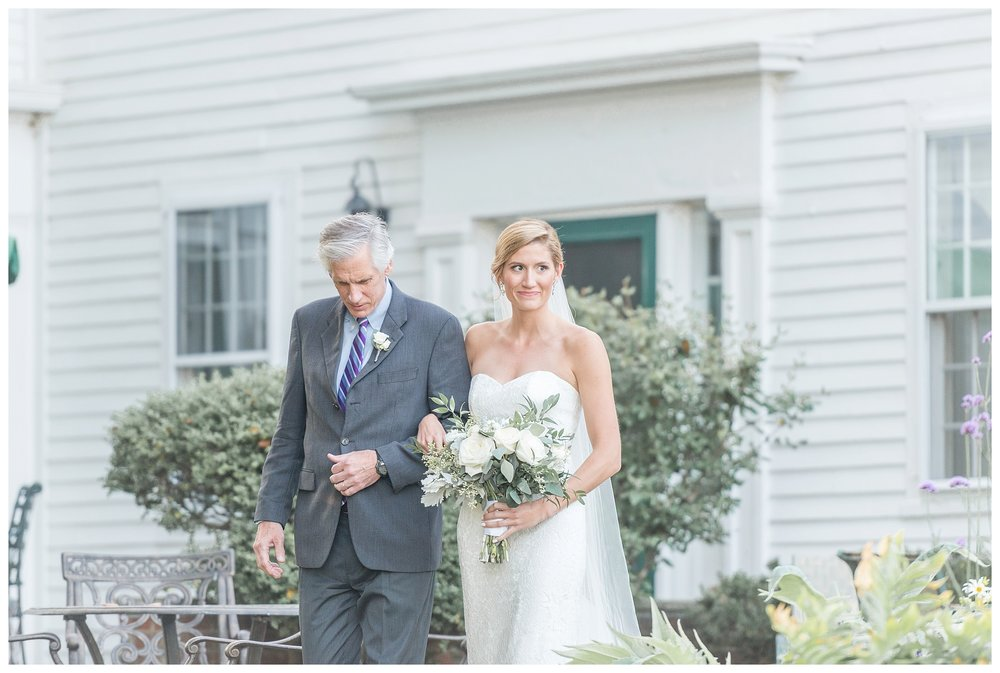 Mount Hope Farm Wedding_0086.jpg