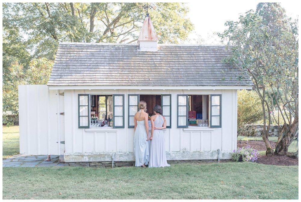 Mount Hope Farm Wedding_0105.jpg