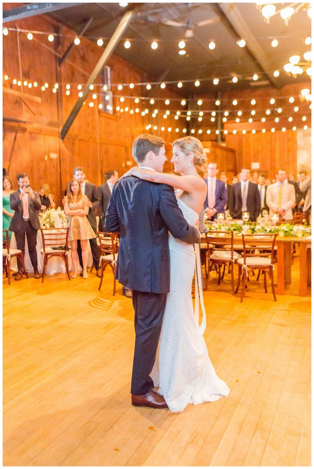 Mount Hope Farm Wedding_0128.jpg