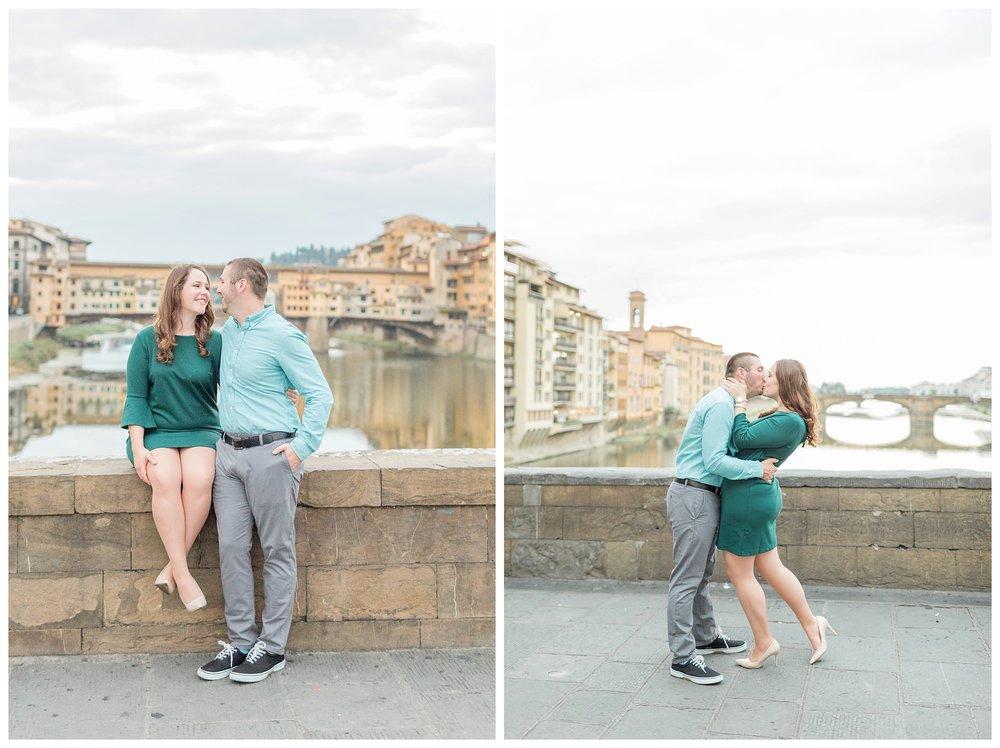 Positano Engagement_0024.jpg