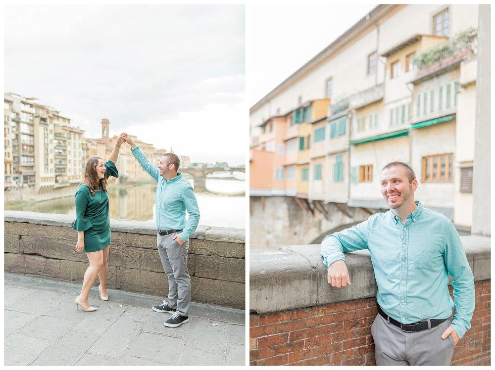 Positano Engagement_0040.jpg