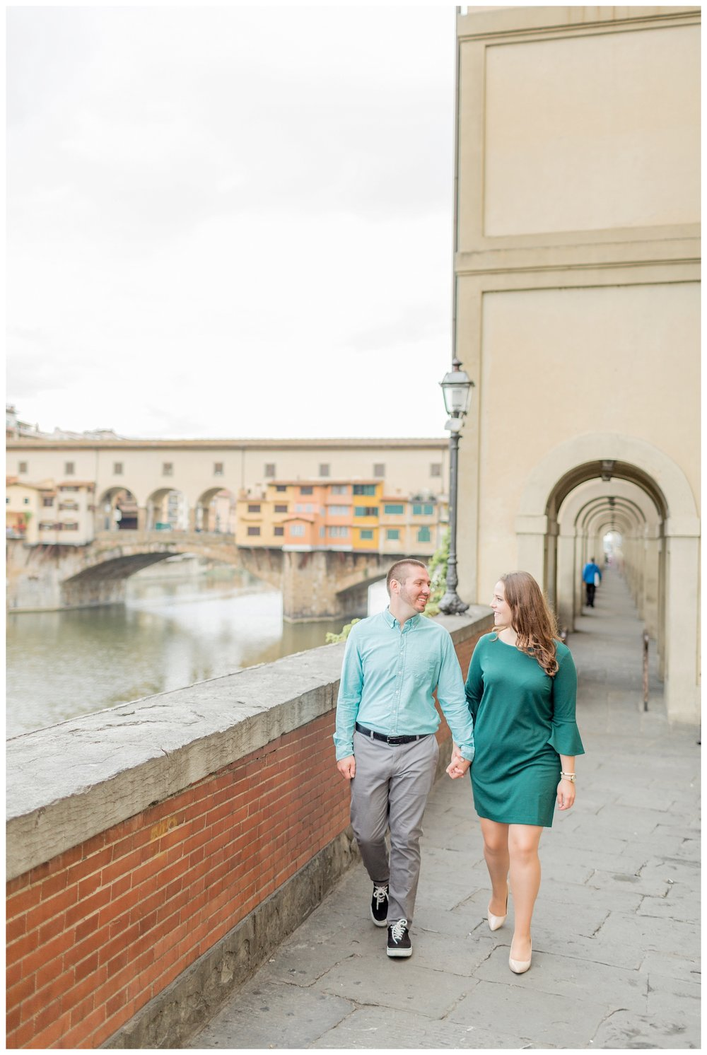 Positano Engagement_0039.jpg