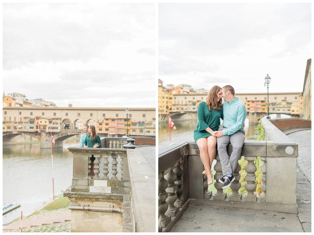 Positano Engagement_0043.jpg