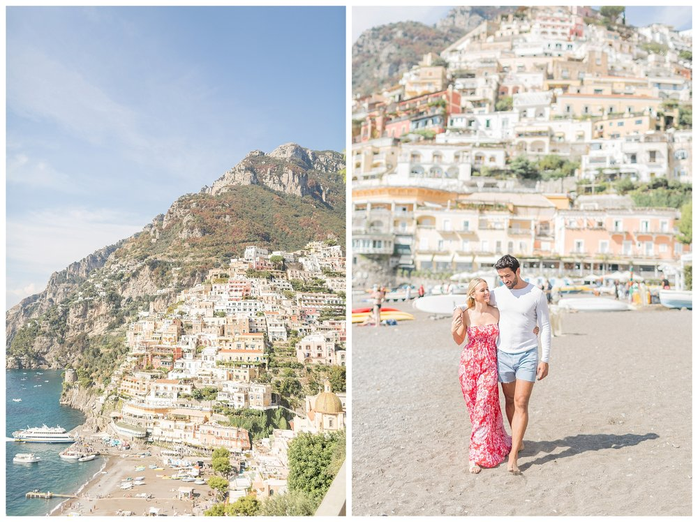 Positano Engagement_0005.jpg
