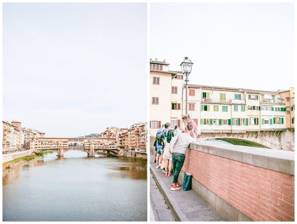 Italy Wedding Photographer_0051.jpg