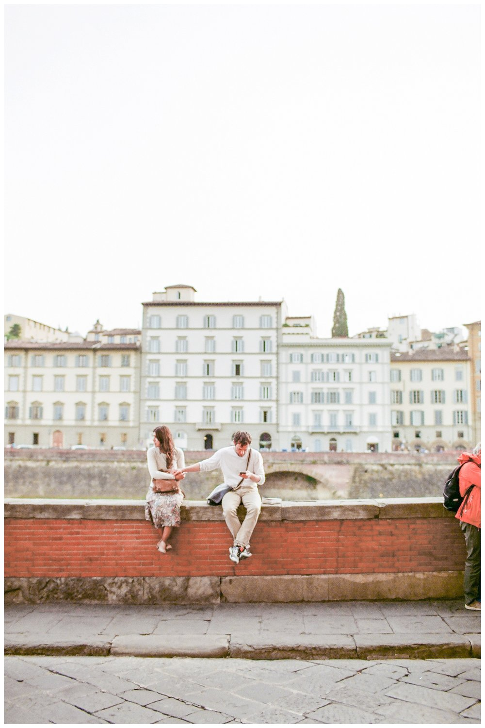 Italy Wedding Photographer_0060.jpg