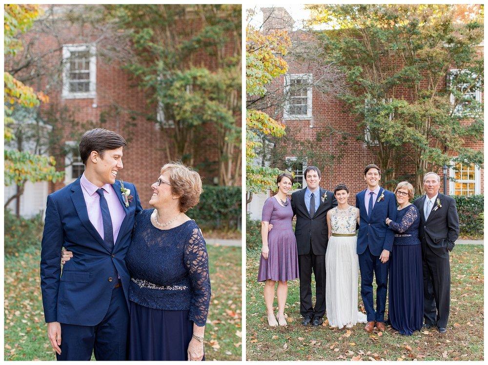 Family Formals_0004.jpg