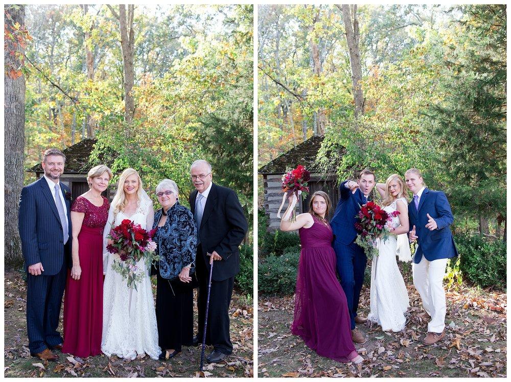 Family Formals_0007.jpg