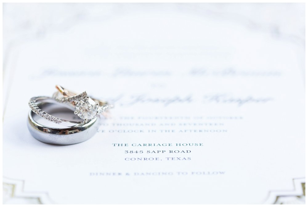 Carriage House Wedding DC Wedding Photographer_0001.jpg