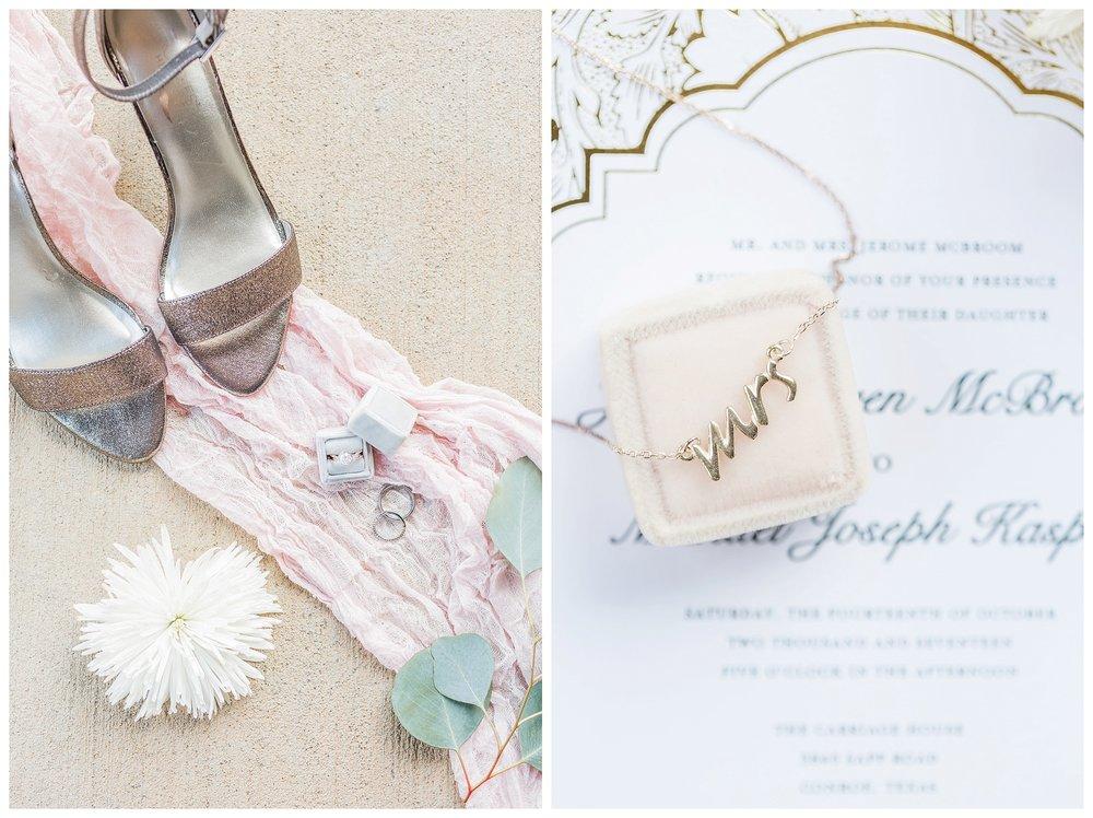 Carriage House Wedding DC Wedding Photographer_0006.jpg