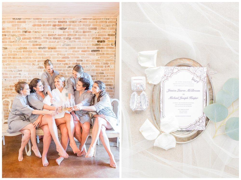 Carriage House Wedding DC Wedding Photographer_0007.jpg