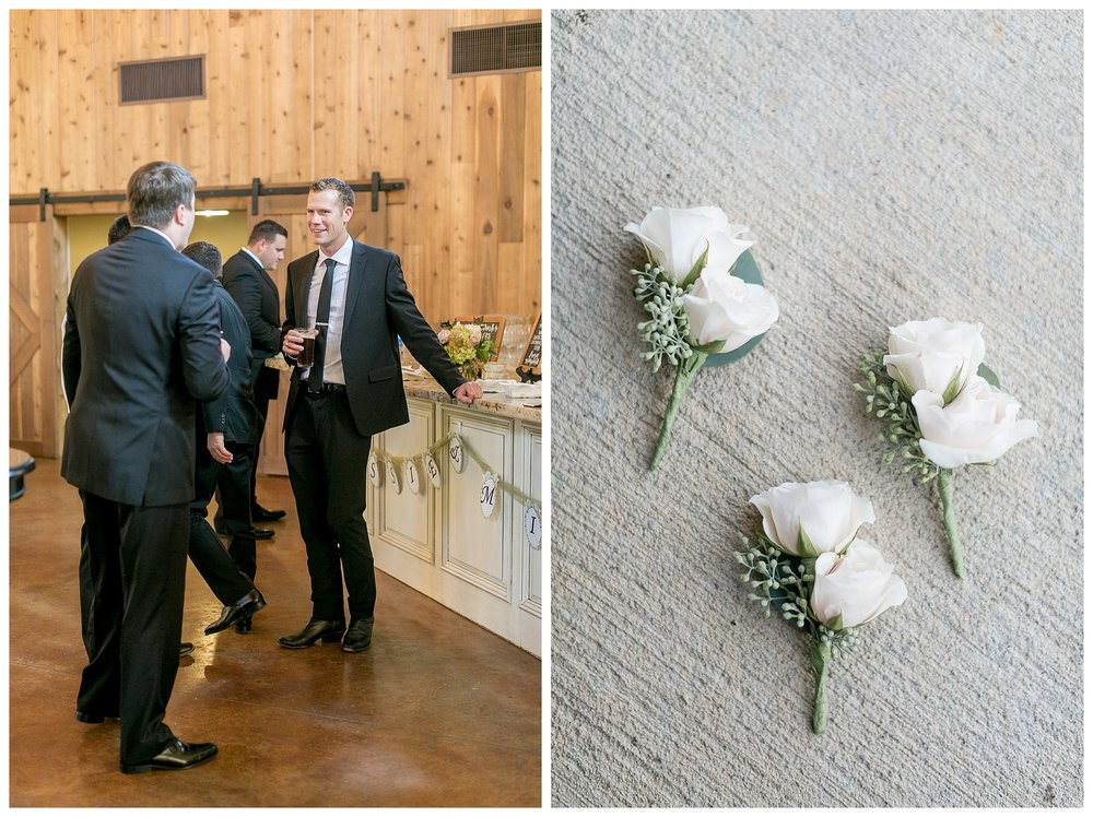 Carriage House Wedding DC Wedding Photographer_0008.jpg